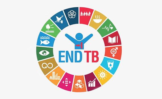 Kampen mot tuberkulose
