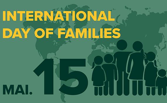 Child Aid – Med familiene i fokus